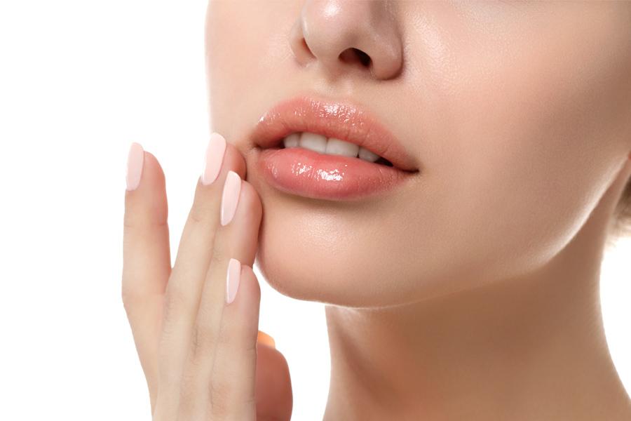 Cách dưỡng môi bằng nha đam tươi đơn giản tại nhà