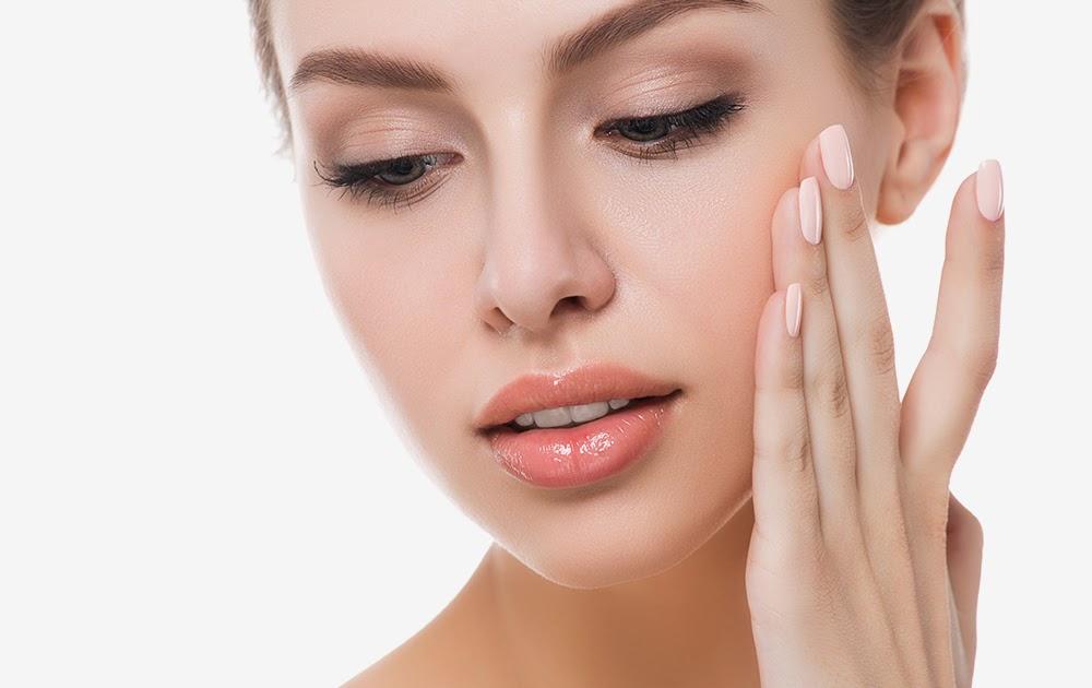 Cách làm mặt nạ bổ sung collagen cho da tại nhà
